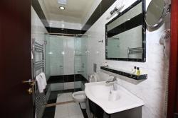 """Natureland Eco HV1&Health Care Hotel, Xızı rayonu, Altıağac qədəbəsi Altıağac """"Cənnət Bağı"""" istirahət mərkəzi, AZ8000, Altıağac"""