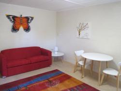 Noamunga Jetty, 2a Government Road, 2281, Bonnells Bay
