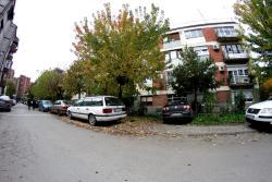Apartments Center Novi Pazar, Mehmeda Alibašića 1/A, 36300, Novi Pazar