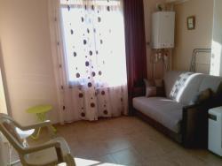 Apartment Mori Plaza, Khachik Muradyan Street, 11, Ap. 26, 2310, Цахкадзор