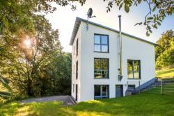 Ferienhaus Hirtenklingen, Im Hirtenklingen 8, 69483, Wald-Michelbach