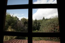 Cabañas Loma Dorada, Famatina 147, 5194, Villa General Belgrano