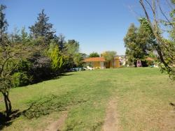 Villa Soledad, Las Lillas 233, 5152, Estancia Vieja
