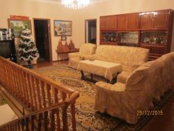 Kecharetsi Private House, Ketcharetsi 50, 2310, Tsaghkadzor