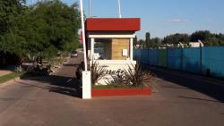 Duplex nuevo a estrenar, 1506 Carril Urquiza, 5519, Villa Nueva