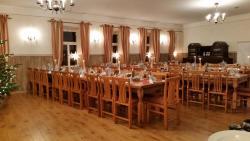 Gasthaus Pension zum Täubchen, Unterwendelsheim 34, 55234, Wendelsheim