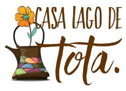 Casa Lago de Tota, Carrera 9 N° 5 - 07, 152420, Aquitania