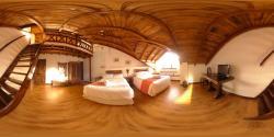 Hotel Noris, Av. 5 de Junio y 9 de Octubre, 060202, Alausí