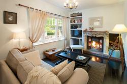 Moulton Park Estate - Cottages, 2 Cooloongatta Road (Keys are collected at 7 Monash Avenue, Olinda), 3787, Sassafras