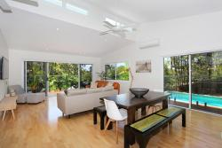 Tommys 26, 26 Tommys Court, 4556, Buderim