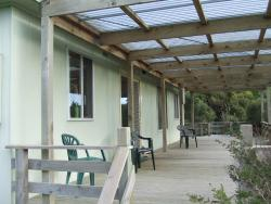 Bushland Retreat, Telegraph Road PO Box 531, 3305, Cape Bridgewater