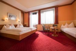 Hotel Restaurant Schachenwald, Bierbaum 40, 8141, ウンタープレムシュテッテン