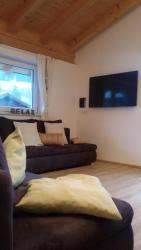 Appartement Haus Petra, Rain 29, 5771, Leogang