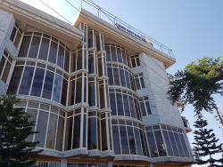 Sehen Guest House, Addis - Adama Expressway,, Dukem