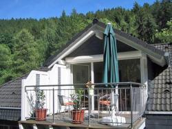 Ferienwohnung-Wolfsberg, Am Wolfsberg 9, 56729, Monreal