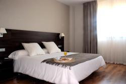 Hotel Pago del Olivo, Robladillo, 10, 47130, Simancas