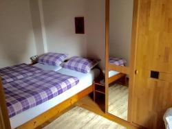 Ferienwohnung-45-qm-Erdgeschoss-Poststr-4-Bad-Endorf, Poststr.  4, 83093, Bad Endorf