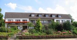 Hotel Diana Garni, Harringsredder 2, 23714, Malente