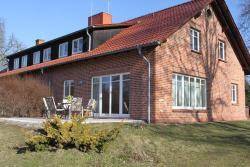 Einfach-schoen-Landhaus-Helga-Kaminstimmung-Natur-pur-direkt-am-Settiner-See, Crivitzer Straße 45, 19089, Settin