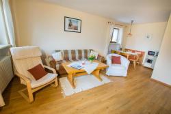 Haus-Sylta-Wohnung-Nr-2, Gundelsberger Weg 2a, 87538, Berg