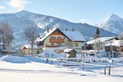 Vorberghof, Vorberg 24, 8972, Ramsau am Dachstein