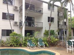 Palms At Trinity, 83-85 Moore Street, 4879, Trinity Beach