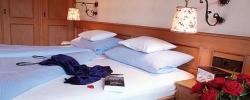 Hotel Dorer, Franz-Schubert-Strasse 20, 78141, Schönwald