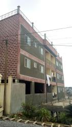 Résidences Douoza, Rue Montée Des Osuer,, Yaoundé