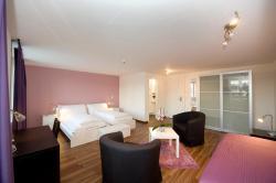 Hotel Restaurant Rössli, Dornhaldestrasse 35, 3627, Heimberg