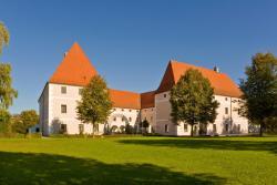 Schloss Hotel Zeillern, Schloss Straße 1, 3311, Zeillern