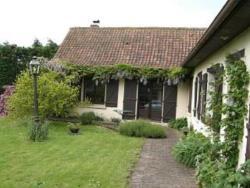 La Befana, 198 Route de Montreuil, 62170, Sorrus