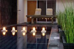 Green Leaf Guest House, Janti Bantulan RT02 / RW01 Jl. Nakula no 67 Caturtunggal Depok Sleman, 55281, Gerongan