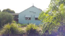 Birdhouse Cottage B&B, 401 Lyndhurst Lane, 4370, Warwick