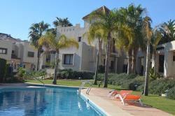 Roda Golf Resort - Casa Delujo, Calle C12, Adosado 140, 30739, Roda