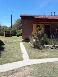 El Portal Cabañas, Salsacate Esq. Los Pozos, 5889, Villa Cura Brochero