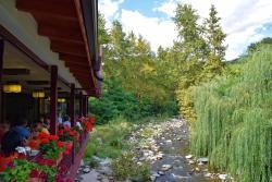 Villa Rai, 12,Gorni Bani, 2760, Ognyanovo