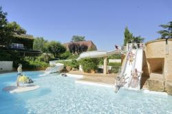 Vacances yes We Camp Les Granges, LES GRANGES, 24250, Groléjac