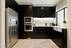 Katoomba Modern Luxury Apartment (3A), 72 Bathurst Road, 2780, Katoomba