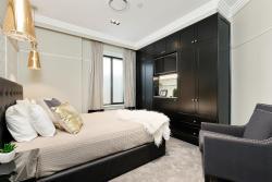 Katoomba Modern Luxury Apartment (4), 72 Bathurst Road, 2780, カトゥーンバ