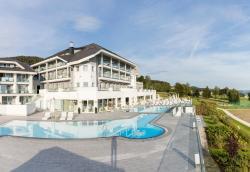 AIGO Familien- & Sporthotel, Berghäusl 40, 4160, Aigen im Mühlkreis