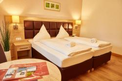 Akzent Hotel Acamed Resort, Brumbyer Str. 5, 06429, Nienburg