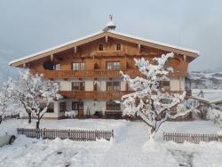 Larchergut, Hollenzen 89, 6290, Mayrhofen