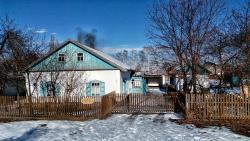 The Farm Guesthouse, 31 Podgornaya, 720000, Yuryevka