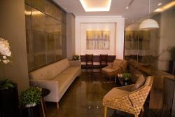 Hotel Leiria, Rua Rui Barbosa 975, 15990-030, Matão
