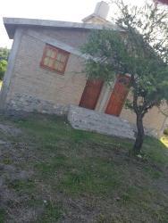Cabañas Córdoba, Rio Yuspe 1430, 5158, Villa Parque Síquiman