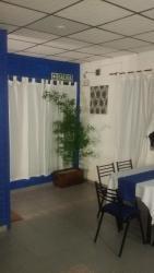 Terrazas Hotel, Mariano Moreno 2124, 3081, Humboldt