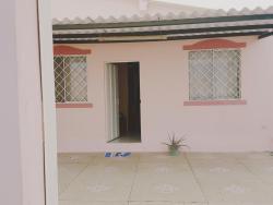 Casa en Salinas, Salinas vía Punta Carnero Ciudadela Villa del Mar, 020155, Salinas