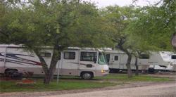 Elk Point Motel & RV Park, 5474 48th Street, T0A 1A0, Elk Point