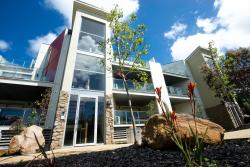Phillip Island Towers, 59-61 Chapel Street, 3922, Cowes