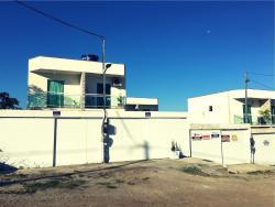 Casa Atlantis, Avenida B casa ,No 2, 28921-260, Guriri
